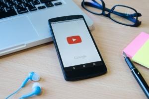 video marketing online