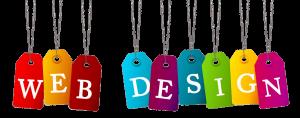web design bavali