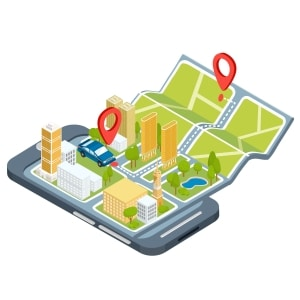 optimizare site local